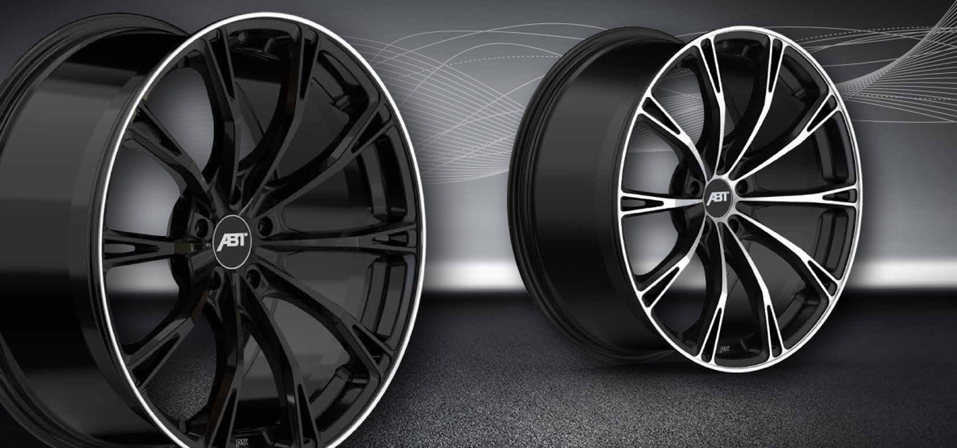 ABT Wheels