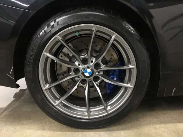Used 2018 BMW M4  | Miami, FL n25