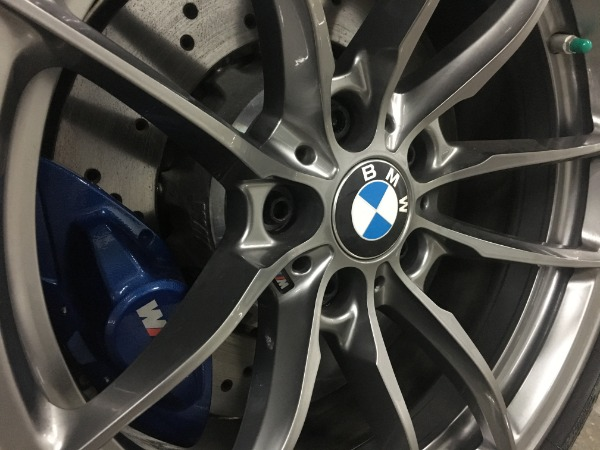Used 2018 BMW M4  | Miami, FL n31