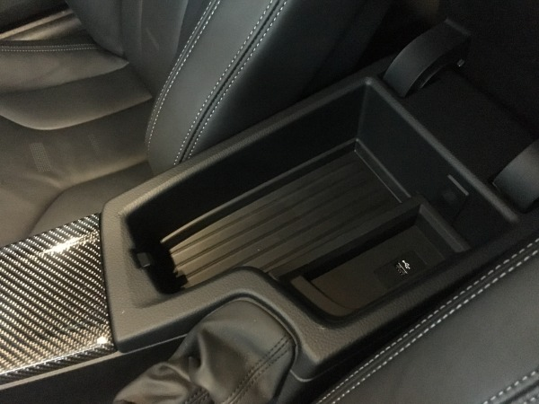 Used 2018 BMW M4  | Miami, FL n51