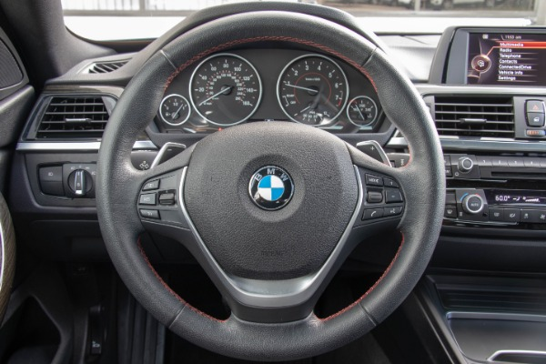 Used 2016 BMW 4 Series 428i Gran Coupe | Miami, FL n41