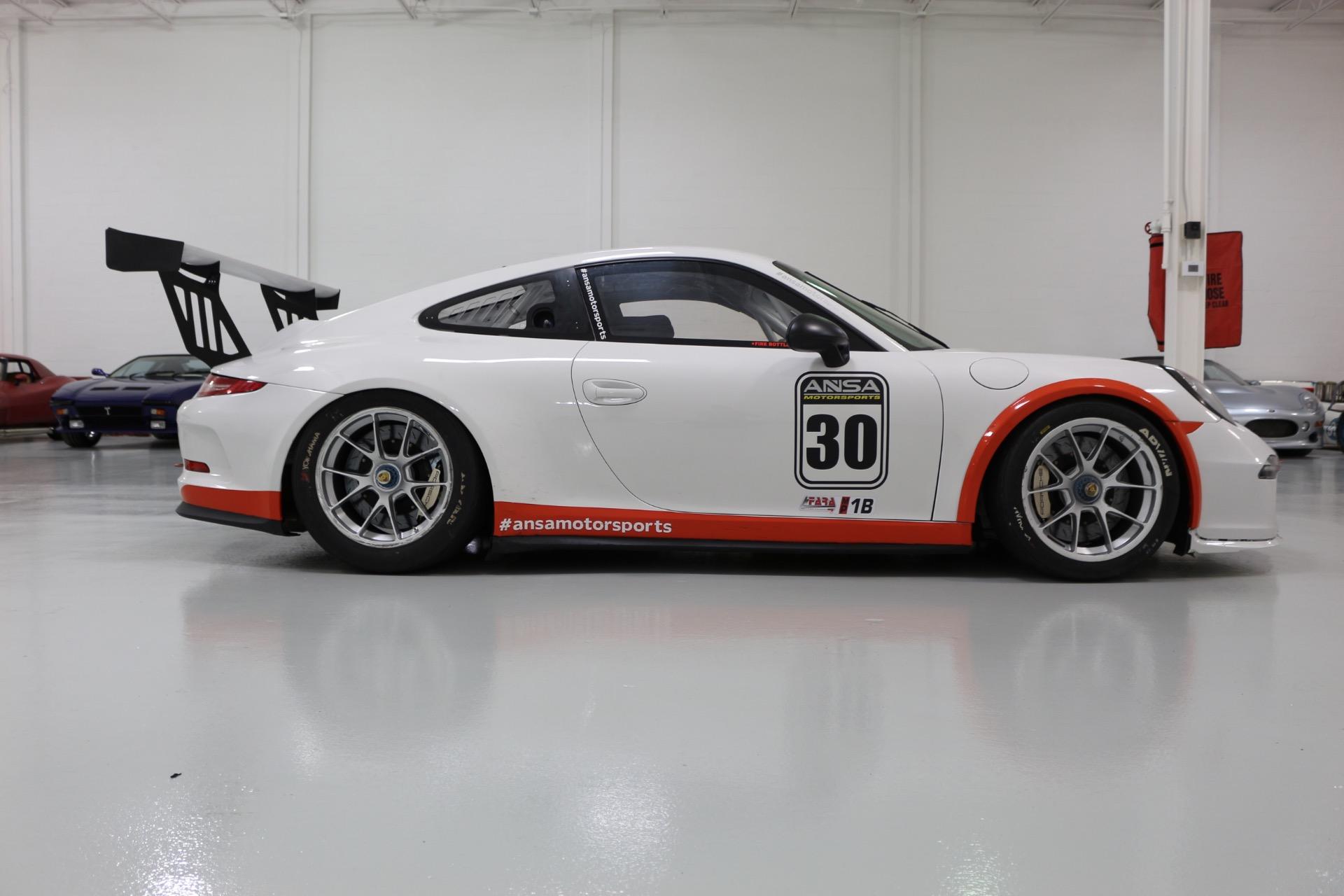 2015 porsche 911 cup car for sale in miami fl 198146 all sports motor network. Black Bedroom Furniture Sets. Home Design Ideas