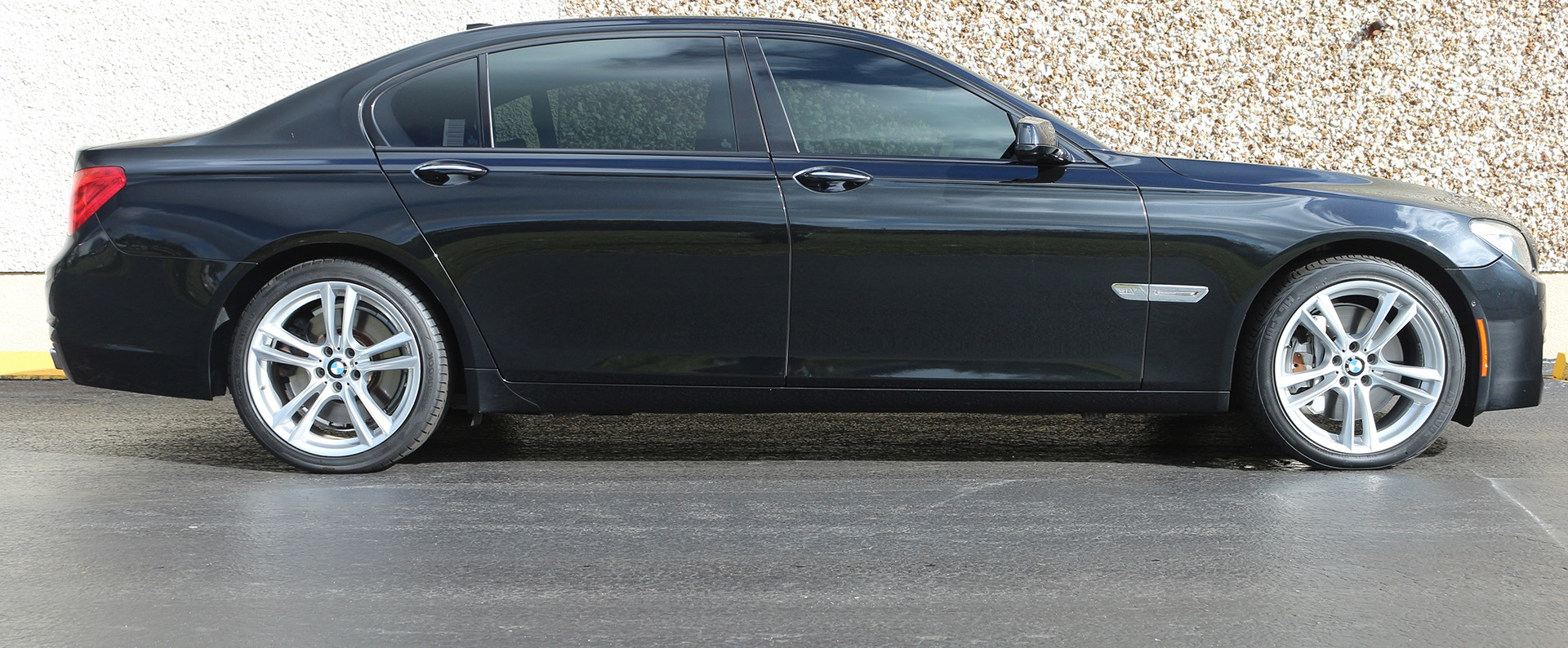 used in for ny bmw sedan sale series pittsford xdrive