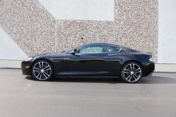 Aston Martin DBS Carbon Edition For Sale In Miami FL E - Aston martin apparel