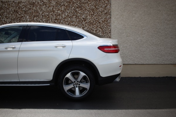 Used 2017 Mercedes-Benz GLC GLC 300 4MATIC | Miami, FL n9
