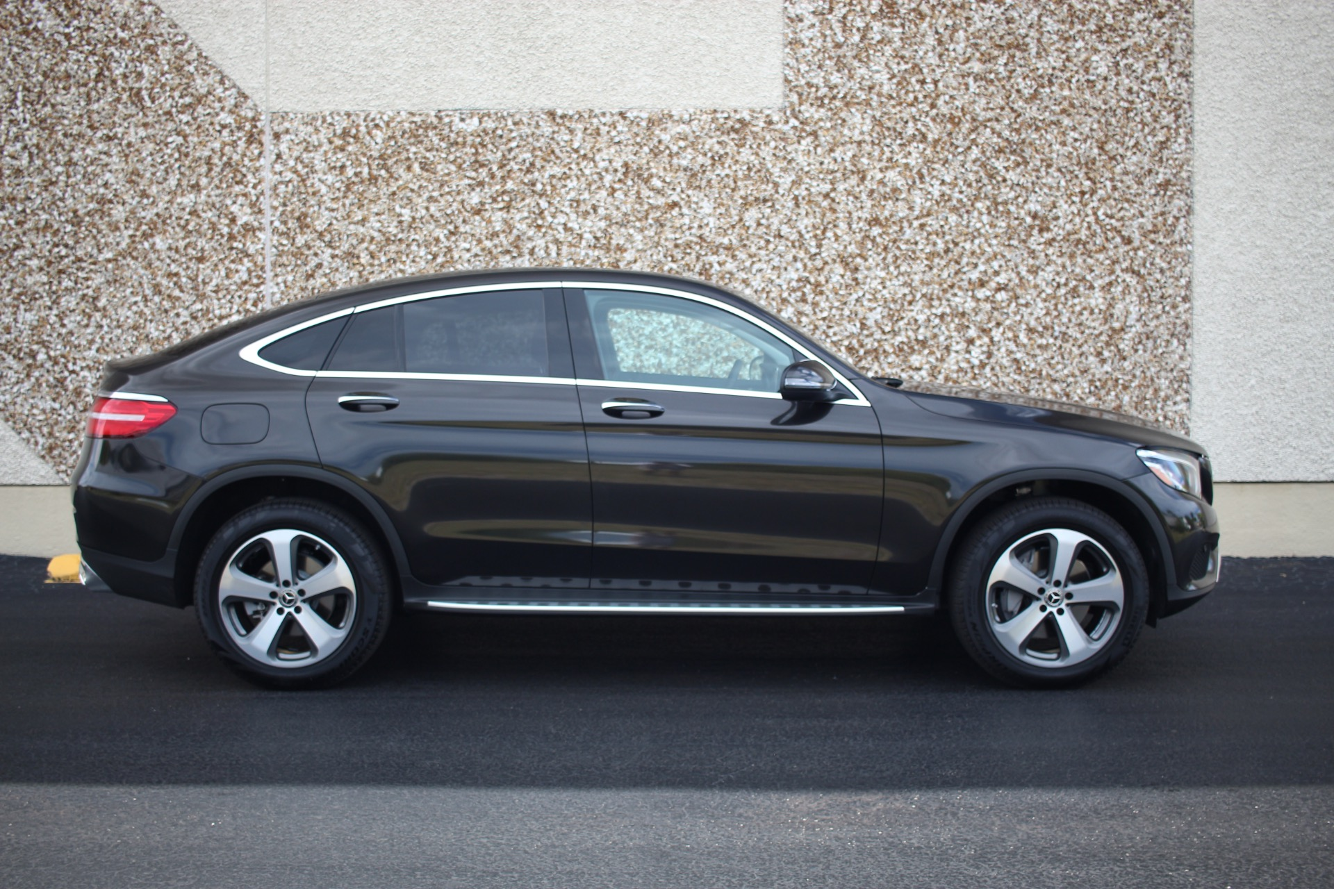 Used 2017 Mercedes-Benz GLC GLC 300 4MATIC | Miami, FL