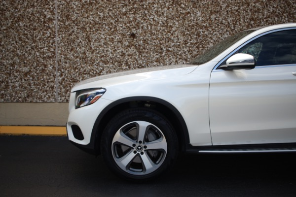 Used 2017 Mercedes-Benz GLC GLC 300 4MATIC | Miami, FL n7