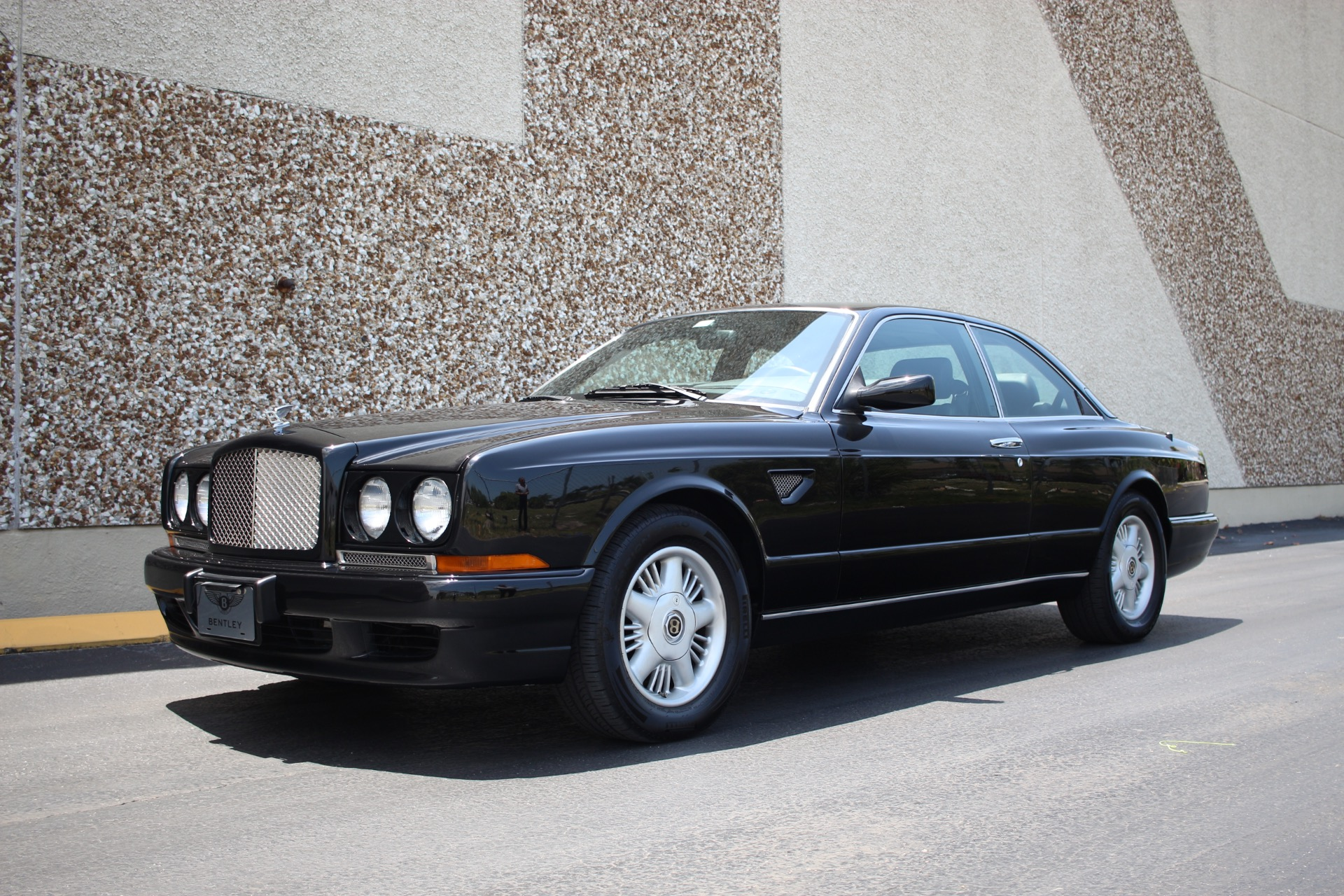 picture com classiccars listings c bentley azure for large miami view cc of in sale florida std