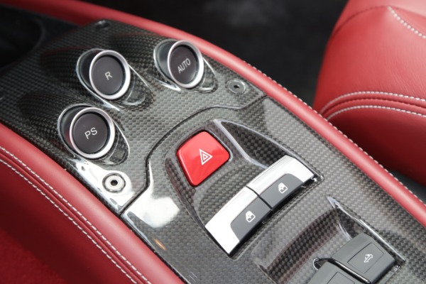 Used 2014 Ferrari 458 Spider  | Miami, FL n34