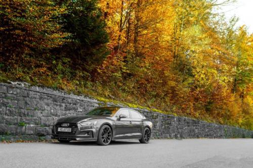 ABT 2018 Audi A5 001