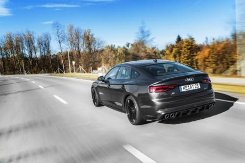 ABT 2018 Audi A5 004