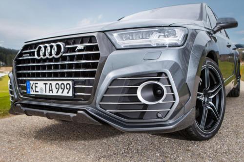 ABT Audi Q7 003