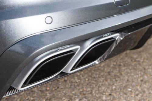 ABT Audi Q7 004