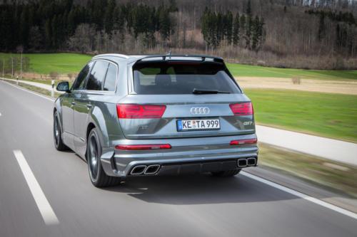 ABT Audi Q7 006