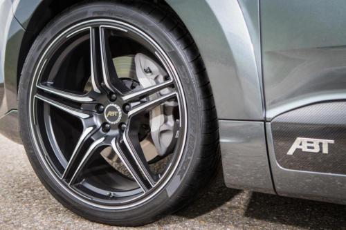 ABT Audi Q7 009