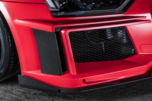 ABT Audi R8 006