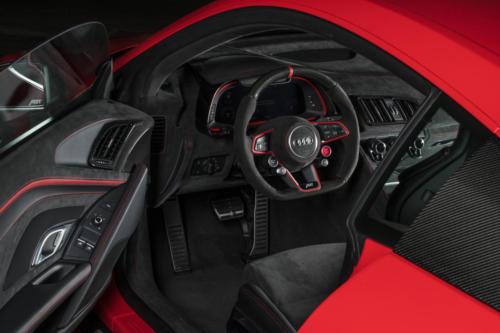 ABT Audi R8 010