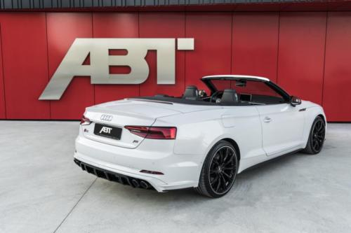 ABT Audi S5 002