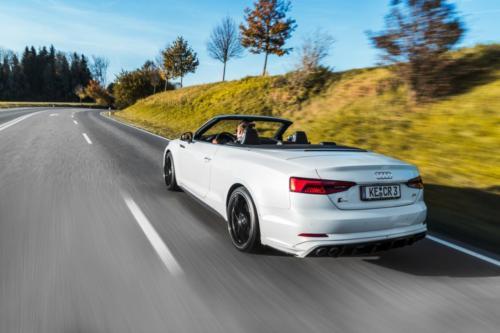 ABT Audi S5 004