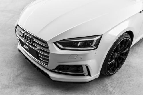 ABT Audi S5 005
