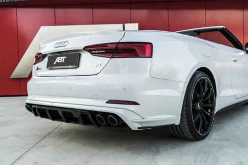 ABT Audi S5 006