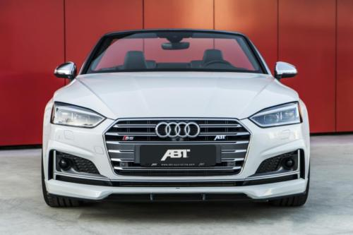 ABT Audi S5 007