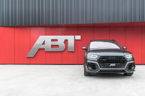 ABT Q5 009