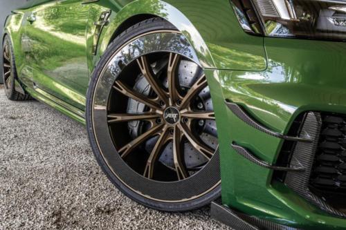 ABT RS5-R Aerowheel rim 02