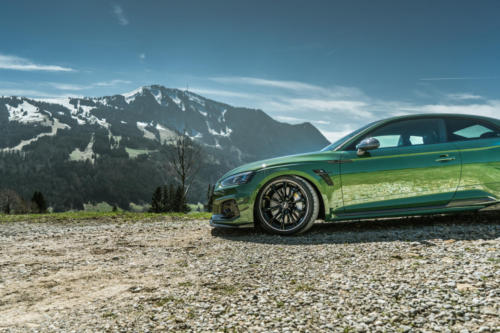 ABT RS5R side sonomagreen panorama 02