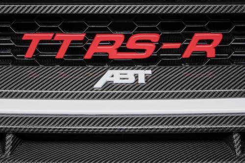 ABT TT RS-R 004