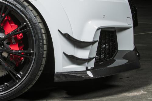ABT TT RS-R 005