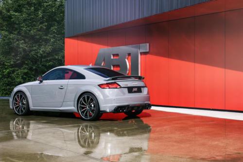 ABT TT RS 002