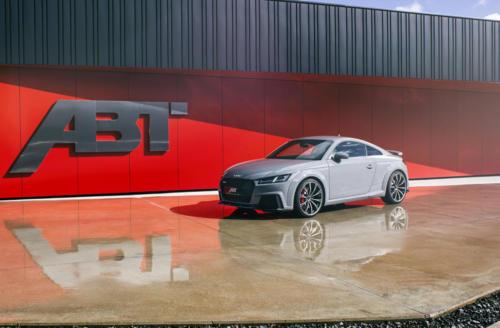 ABT TT RS 003