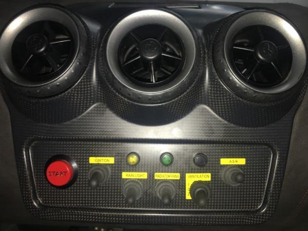 Used 2008 Ferrari F 430 Challenge | Miami, FL n43