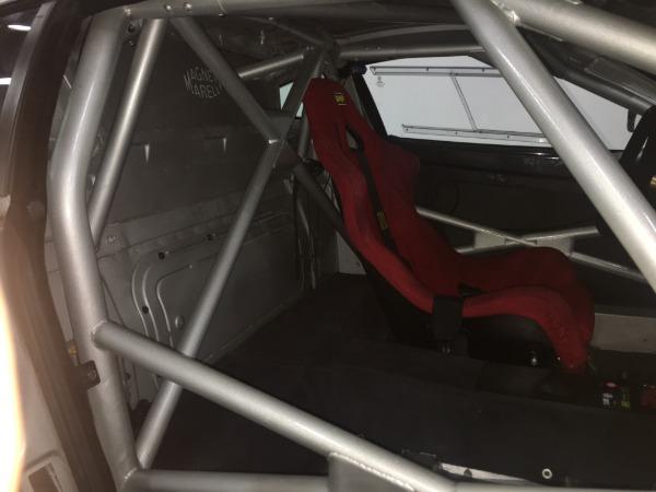 Used 2008 Ferrari F 430 Challenge | Miami, FL n51