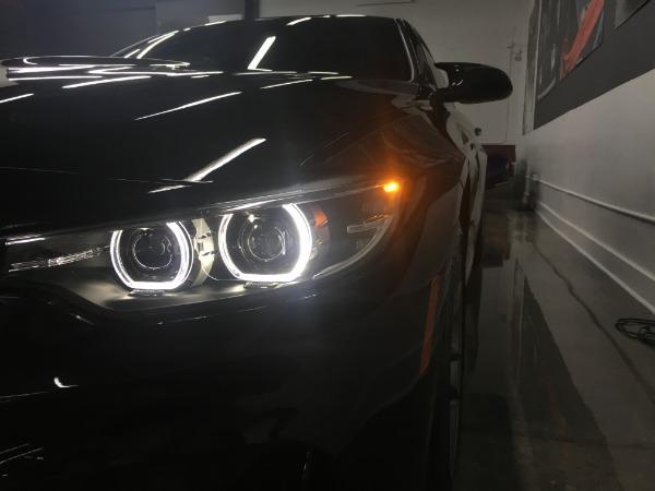 Used 2018 BMW M4  | Miami, FL n16