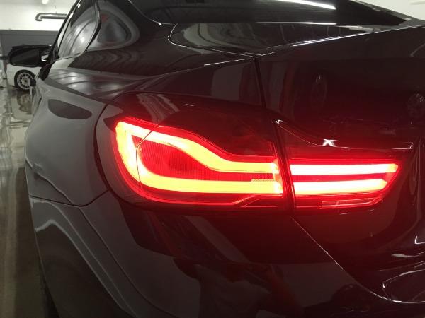 Used 2018 BMW M4  | Miami, FL n23