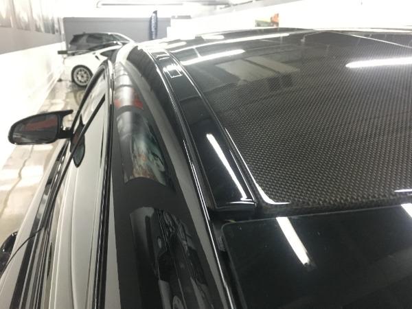 Used 2018 BMW M4  | Miami, FL n36