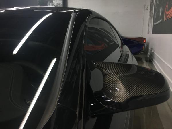 Used 2018 BMW M4  | Miami, FL n37