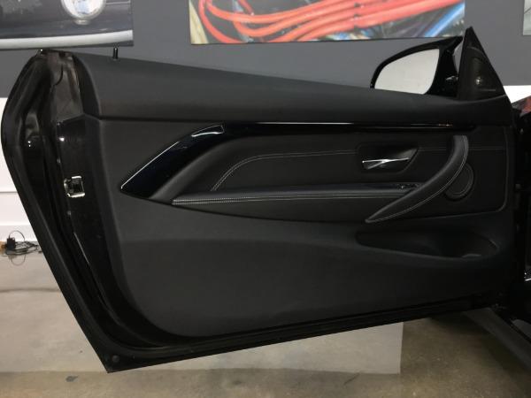 Used 2018 BMW M4  | Miami, FL n38