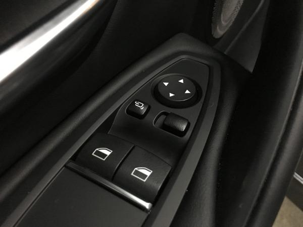 Used 2018 BMW M4  | Miami, FL n41