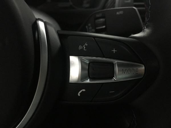 Used 2018 BMW M4  | Miami, FL n46