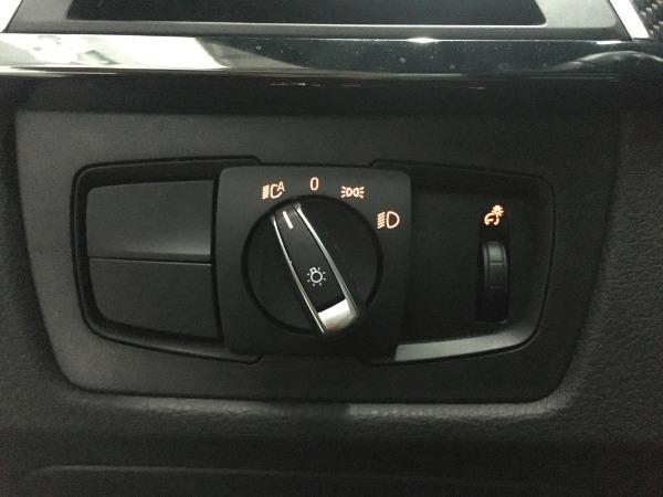 Used 2018 BMW M4  | Miami, FL n48