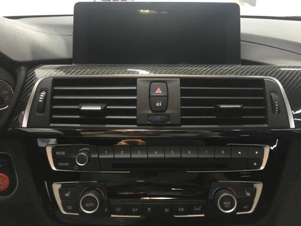 Used 2018 BMW M4  | Miami, FL n50