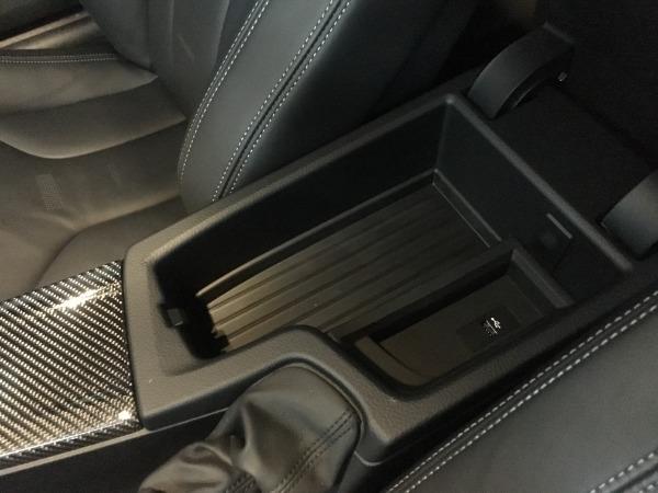 Used 2018 BMW M4  | Miami, FL n52