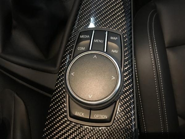 Used 2018 BMW M4  | Miami, FL n53