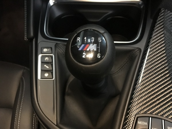 Used 2018 BMW M4  | Miami, FL n54