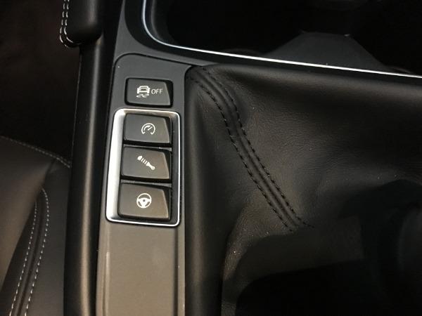 Used 2018 BMW M4  | Miami, FL n55