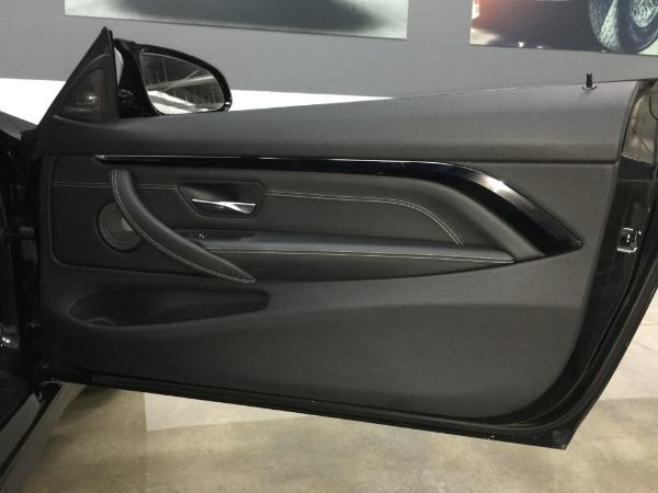 Used 2018 BMW M4  | Miami, FL n58