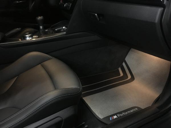 Used 2018 BMW M4  | Miami, FL n59